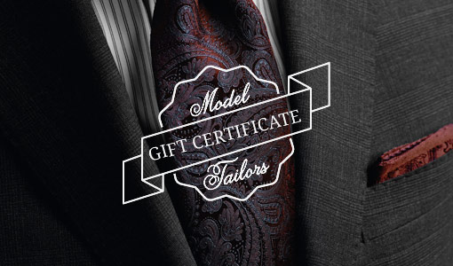 homepage-box-gift-certificate