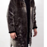 Alpha Seal Skin Jacket