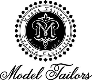 Model Tailors Custom Clothing